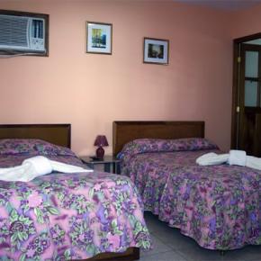 Hostéis e Albergues - Hostal Malecón