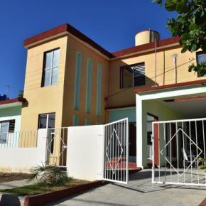 Hostels e Albergues - Hostal Las Marías