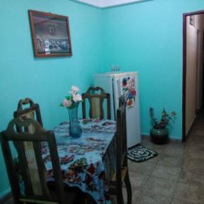 Hostéis e Albergues - Casa La Esperanza