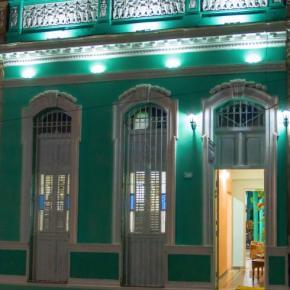 Hostels e Albergues - Hostal Familia Rivalta