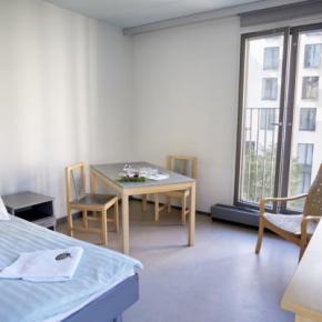 Hostéis e Albergues - Hostel  Domus Academica