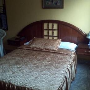 Hostéis e Albergues - Casa Xiomara