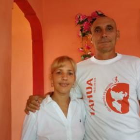 Hostéis e Albergues - Casa Corazón Tatica y Tania