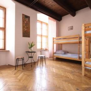 Hostéis e Albergues - Hostel Cracow