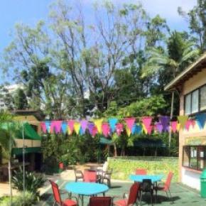 Hostéis e Albergues - Pitstop Guesthouse