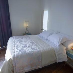 Hostéis e Albergues - Hostel Casa Lastra