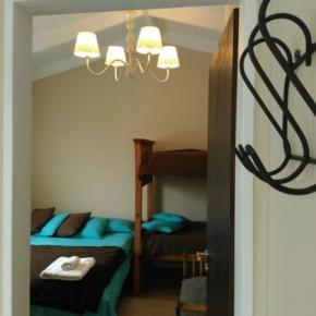 Hostéis e Albergues - Hostel Tierra de Glaciares
