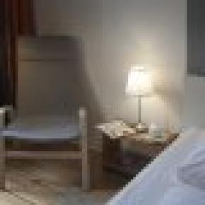 Hostel Pension  StayComfort am Kurfürstendamm
