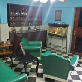 Hostéis e Albergues - 'Fernandez Room Rentals'