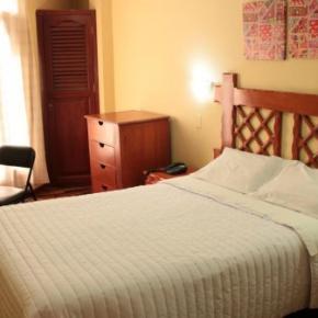 Hostéis e Albergues - Hostel Pretty House