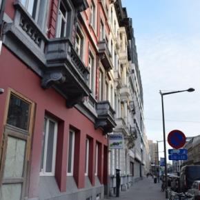 Hostéis e Albergues - Hostel 2GO4 Quality
