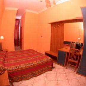 Hostéis e Albergues - Hostel  Beautiful 2