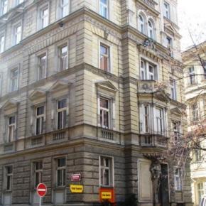 Hostéis e Albergues - Hostel Chili