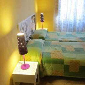 Hostéis e Albergues - International Student House Florence