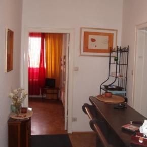 Hostéis e Albergues - WIRA Guesthouse 25 a