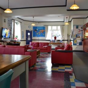 Hostels e Albergues - Hostel Hobart