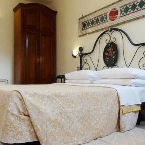 Hostéis e Albergues - Hotel Minerva and Nettuno