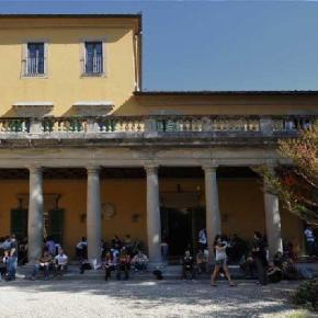 Hostéis e Albergues - YHA Ostello di FIRENZE Villa Camerata