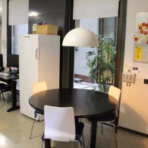Hostéis e Albergues - Hostel Alternative Creative  Barcelona