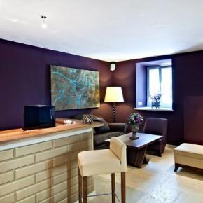 Hostéis e Albergues - Atel Hotel Lasserhof