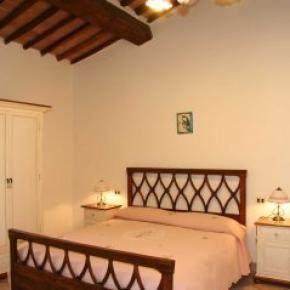 Hostéis e Albergues - Welcome BnB