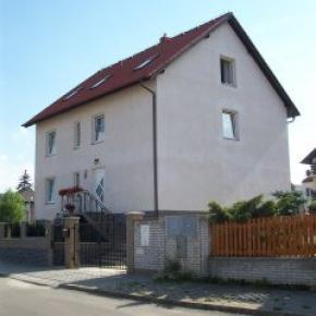 Hostéis e Albergues - Pension Ross Praha