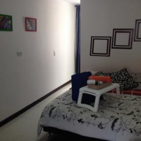 Hostéis e Albergues - ChapiNorte BnB