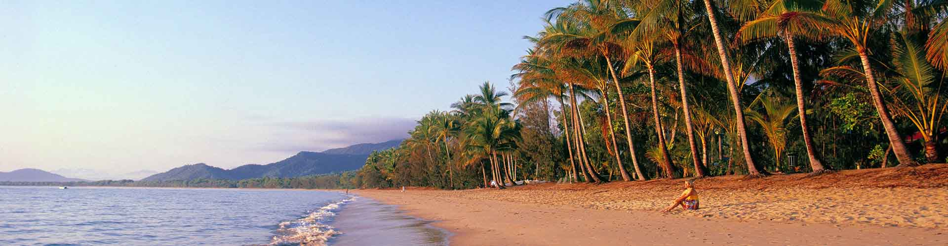 Cairns – Albergues em Cairns. Mapas para Cairns, Fotos e Avaliações para cada Albergue em Cairns.