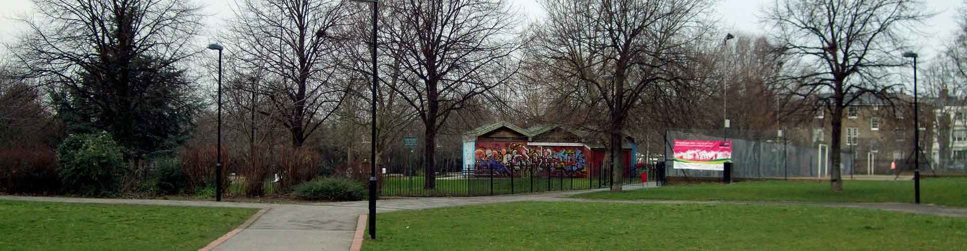 Londres – Hostels no bairro de Borough de Islington . Mapas para Londres, Fotos e Avaliações para cada Hostel em Londres.