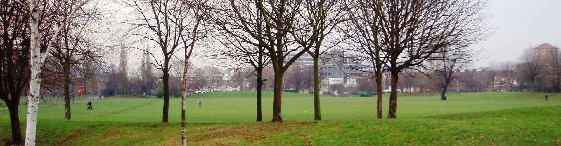 Londres – Hostels no bairro de Borough de Lambeth . Mapas para Londres, Fotos e Avaliações para cada Hostel em Londres.