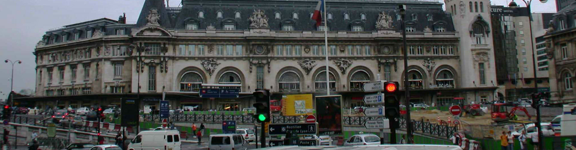 Paris – Hostels no bairro de Spots de Lyon . Mapas para Paris, Fotos e Avaliações para cada Hostel em Paris.