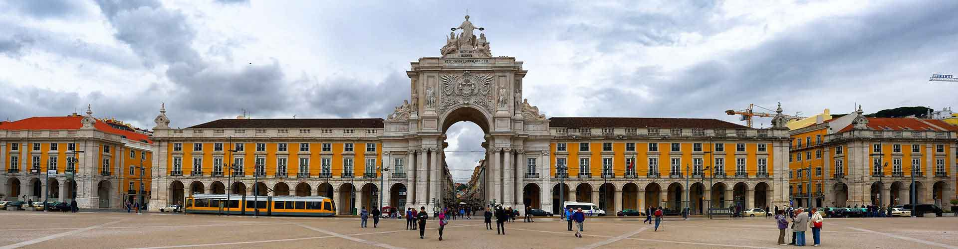 Lisboa – Hostels próximos a Centro. Mapas para Lisboa, Fotos e Avaliações para cada Hostel em Lisboa.