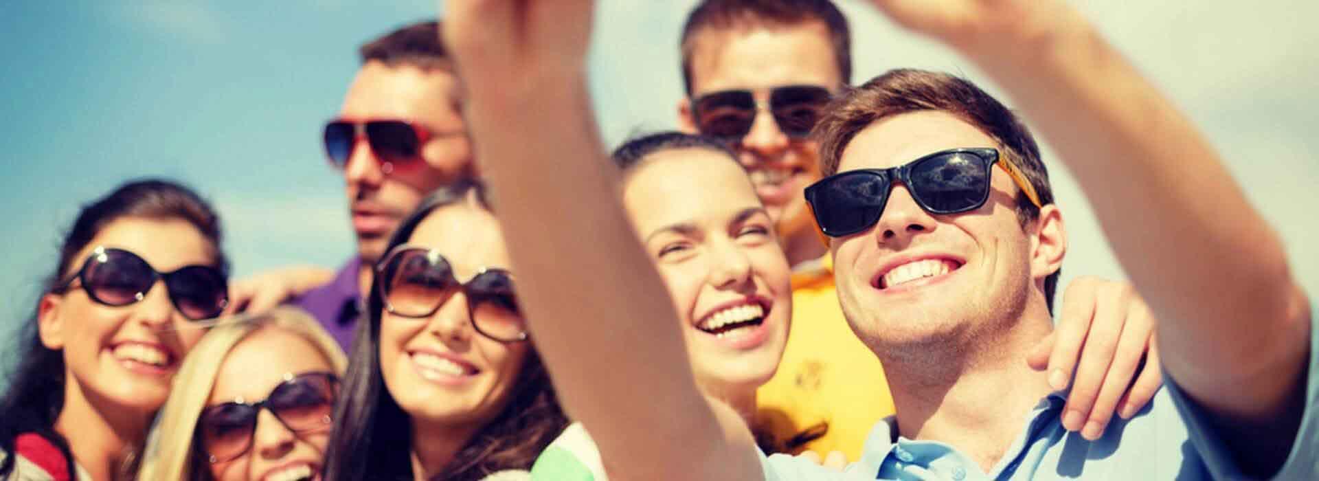 Albergues da Juventude, Hostels, Apartamentos, Quartos de Hotel, Pousadas, Pensões... Mais de 30000!!