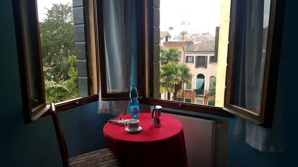 AWA Venice Apartments San Marco