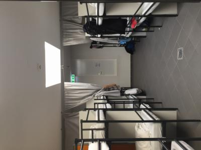 Hostéis e Albergues - Hostel Sleep Inn