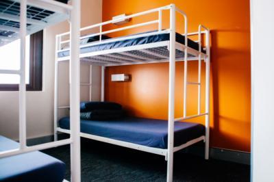 Hostéis e Albergues - Wake Up! Sydney