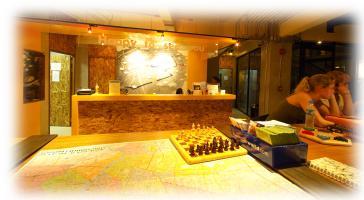 Hostéis e Albergues - Lub  d  Bangkok Silom Hostel