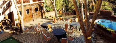 Hostéis e Albergues - Barcelona Kastle City Break