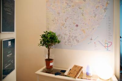 Hostéis e Albergues - Nicely Hostel