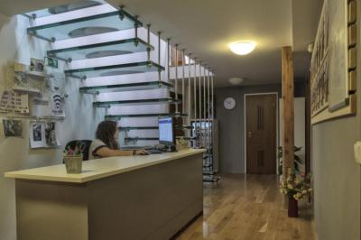 Hostels e Albergues - Hostel One Miru