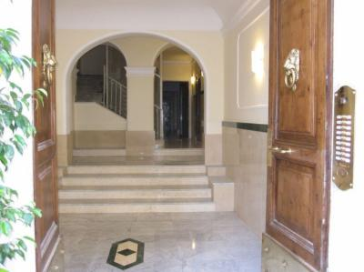 Hostels e Albergues - Hostel Cressy