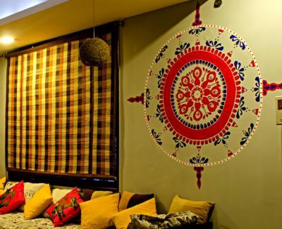 Hostels e Albergues - Hostel Amigosindia