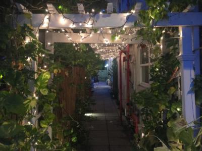 Hostels e Albergues - Bikini Hostel, Cafe & Beer Garden