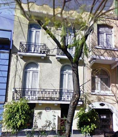 Hostels e Albergues - Anys Hostel