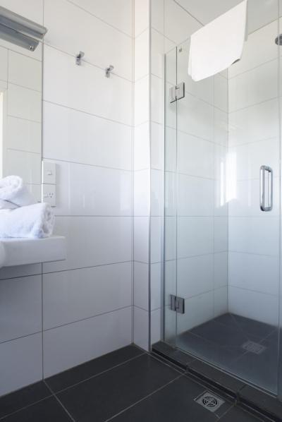 Hostels e Albergues - Base Taupo