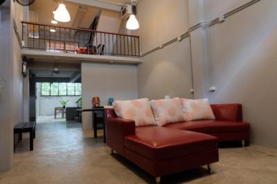 Hostéis e Albergues - Petit Hostel