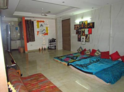 Hostéis e Albergues - The Tarzan House  Hostel