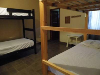 Hostéis e Albergues - Hostel Casa Arbol