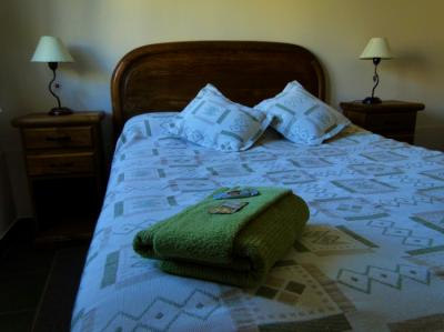 Hostéis e Albergues - Patagonia Travellers Hostel