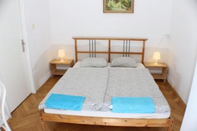 Hostéis e Albergues - Hostel One Prague